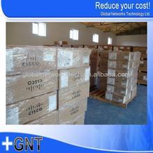 WS-X6716-10G-3CXL= Excelent Price
