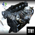 4G64 Petrol Engine Assembly For Mitsubishi Pajero Outlander Lancer V31V V31W 4G64 16 Valves MD975282 MD979102 MD979109 4G642T3