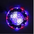 Led auto sicher licht für motorrad und Dekoration produkt für motorrad, auto