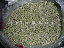 Bulk Dry Green peas for export