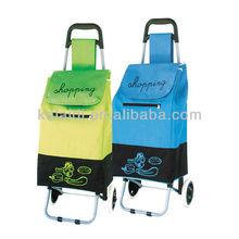 Various vegetable shopping trolley bags uk trolley 50x40x20 bag make