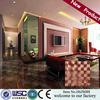 emperador porcelain tile/homogeneous tiles thickness/synthetic tiles 600x600mm hot sales