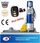 JMJ650/3.4-1P-(800kg) 2014 NEW Hot Sale Roller shutter opener/Automatic door engine