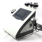 2014 cheapest 40K Cavitation & Multipolar RF cavitation heater Cavitation Machine keyword