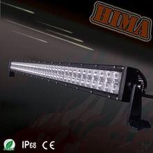 nuevas ópticas offroad barra de luz led mejorado off road de luz led barra de accesorios de cromo para camiones