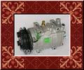 Mantente fresco con nosotros el mejor precio de tornillo compresor de aire para camiones/excavadora unicla ux-200