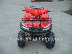 TK50/70/90/110ATV-5 atv 200cc/dirt bikes 50cc
