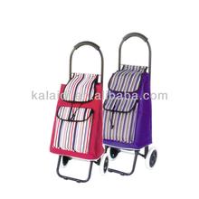 High Quality Foldable bamboo handle cheap jute shopping bags