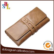 money clip wallet trifold belt clip wallet ladies leather purse