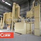 soap stone grinding plant, soap stone granding powder making machine manufacturer, exporter, powder production line