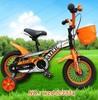 20 inch racing bike popular model