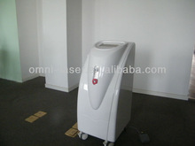 nd yag hair removal 2014 new arrival first class quality portable q switched nd yag laser tattoo removal