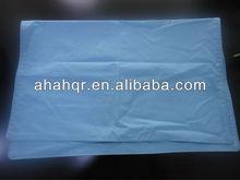 100 cotton pillow case