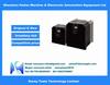 dc ac panasonic inverter AVF200-0754 inverter Panasonic 3 phase 200v power inverter 0.75kw
