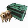 Decorativ Dog Crates Kennels