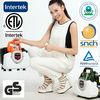 Home generators for Egypt 800w mini digital portable inverter generator for outdoor use