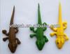 New arrival usb flash drive, Gecko shape usb flash drive, Custom animal usb flash drive
