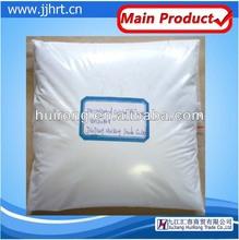 plastic/rubber/pvc/paint filler calcium carbonated