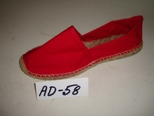 2014 ALL SEASON ESPADRILLES COLORFUL SHOES