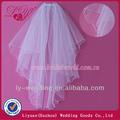 robes de mariage pour femmes voilées pour mariage blanc