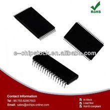 Memory Components 4M Flash Memory TSOP Btm Blk 3.3v Ind.