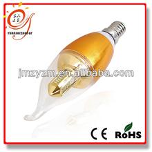Hot sale! Excellent quality 5W 5w gu10 led light bulb shenzhen led mr16 smd 5630