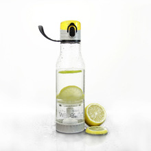Wholesale PC health portable wine bottle cooler