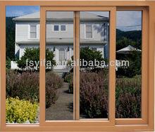 di vetro di alta qualità 2014 nuovi e usati porte e finestre finestra scorrevole vendita