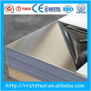 Tianjin new product !!! corrugated stainless steel sheet