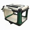 Manufacture Pet Soft Crate
