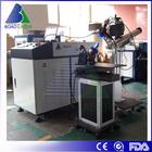 Fiber Laser Welding Machine Fiber Transmission