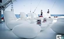 malaysia outdoor furniture