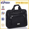 Neoprene fashion bag kinmac bohemia style laptop bag