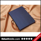 Luxury Leather Smart Case Stand Slim Cover For IPad mini2 Magnetic Flip Case