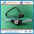 foton interruptor de combinación 1b18037300011 proveedor de china