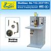 HWASHI WL-C-2K 220V automatic spot welding machine