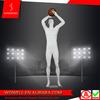 Man athlet playing basketball models