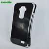 OEM New Style cell phone case for LG,TPR case for Optimus Fley,Fashion mobile phone case for LG