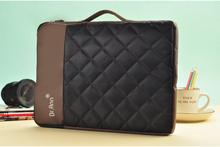 Cheap wholesale name brand laptop bags