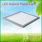 led square panel light,led video light panel,ceiling tile panels ceiling light cover