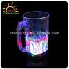 LED Flashing Glass Cup,Glow Led Cup,Bar Accessaries And Party Supply