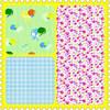 Yingchangyi 100% cotton fabric for bed sheet