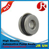 Auto Cooling Pump Seal type UH