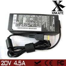 Wholesale for LENOVO ADLX90NLC3A / PA-1900-72 20V / 4.5A / 90W LAPTOP POWER SUPPLY