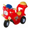 New cheap 6volt ride on motorcycle,electric bikes for kids