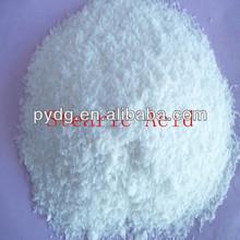 stearic acid 99% grease grade