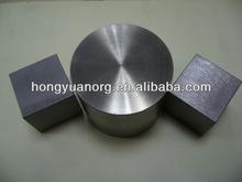 cake disc inconel 718 plate pipe bar material inco nickel