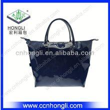handbag hardware clasp