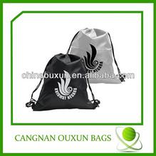 hottest foldable nylon folding chair bag