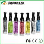 Original professional supplier electronic cigarette ego ce4 clearomizer/vaporizer/atomizer ego ce4